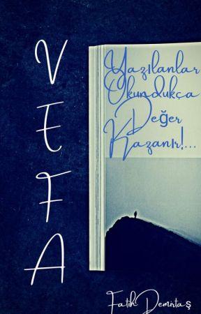 VEFA by fthgr3412