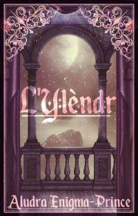 L'Ylèndr [EN CORRECTION] cover