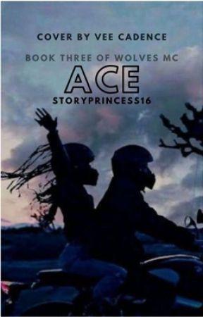 Ace by StoryPrincess16