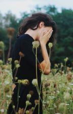 Hiding behind the Wallflowers (Glee Fan-fiction) by FlowerFiction1994