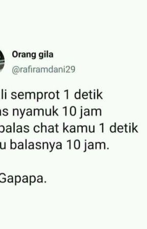 ¥ INDONESIA MEMES ¥ by Veroqteaa