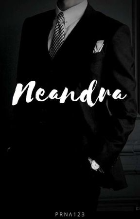 Neandra by prna123