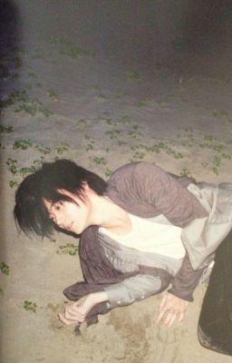 Đọc truyện darling;