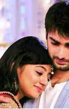 Will Princess ♥ a Gangster? - swasan ff ( Discontinued )  by HarshithaVarma6
