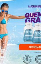 Keto 360 Slim - Peru, Ecuador, Chile, Colombia Precio by keto360slimdonde