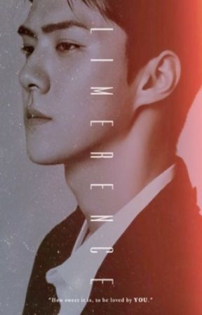 LIMERENCE by dear412