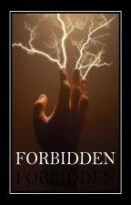 Forbidden | Ahsoka x Reader by Aheptanon