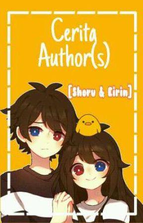 Cerita Author(s) by shoru_rin