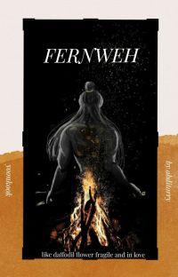 Fernweh || Yoonkook cover