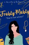 Frobly-Mobly cover
