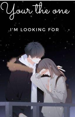 Đọc truyện Cậu là... người mà tôi cần tìm