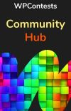 Community Contests cover