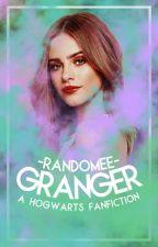 GRANGER |  𝒅𝒓𝒂𝒄𝒐 𝒎𝒂𝒍𝒇𝒐𝒚 by -Randomee-