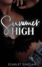 Summer High by XLonelyLightsWritesX