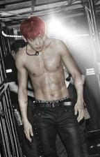 Chanyeol EXO Smuts Boy x Boy🔞🔞🔞 by its_phjn__