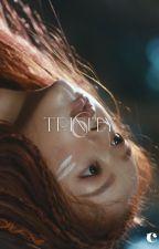 Trinity Six   NCT DREAM by YunhoWho