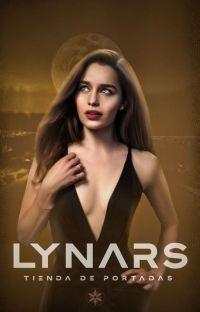 Lynars | Tienda de portadas cover