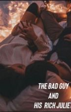 How to protect a bad guy von Alovestory03