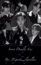 The Seven Deadly Sins || BTS OT7 FF|| (discontinued) by tch_hairband_07