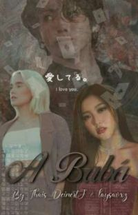 A Babá || Siyoon G!P cover