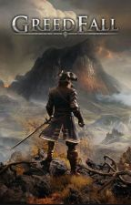 Greedfall: A new era  (On Hold) by Leomantic