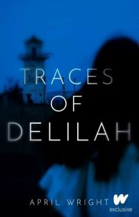 Traces of Delilah ✓ cover