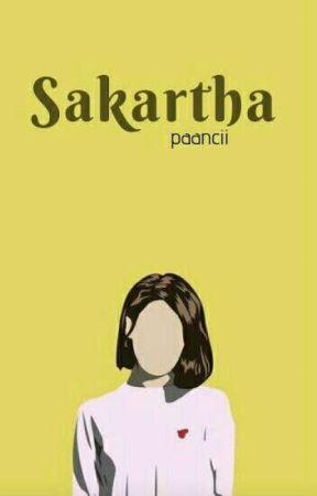Sakartha [ON GOING] by fanimegaa