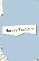 Harlivy Fanfiction by Rileyquinn07