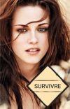 Survivre cover