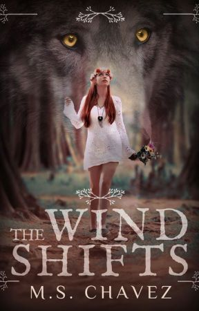 The Wind Shifts by MS_Chavez
