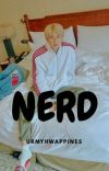 NERD (Completed) cover