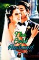 The Cold Husband  by