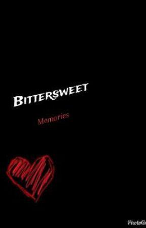 Bittersweet Memories by FionaQueen