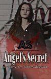 Angel's Secret [END✔️] cover