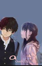 Fate by chock_02
