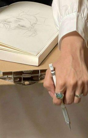 LONDON BOY ; BL ♡ by -kth30