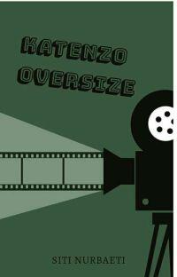 Katenzo Oversize (WoL_2) cover