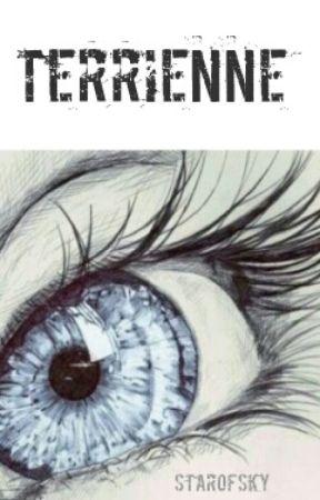 TERRIENNE (édité) by astarofsky