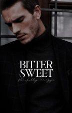 Bitter Sweet | ✓ by xxflawfully_amazynxx
