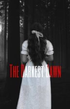 The darkest dawn by aphroditejames