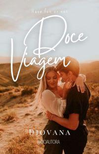 Doce Viagem cover