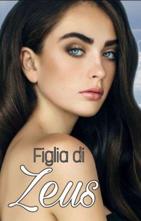 Figlia di zeus by Elen_a_a
