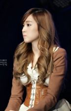[LONGFIC] ALL MY LOVE IS FOR YOU! [YULSIC] [FULL] by loveintheice0802