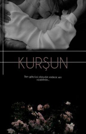 KURŞUN by Kaktustugce