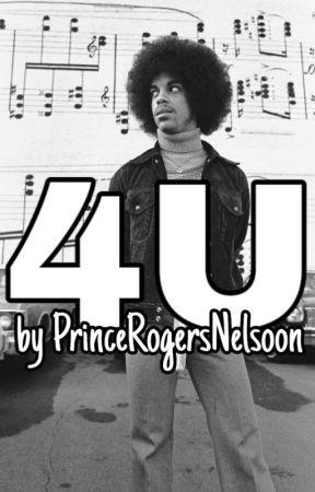 4U - A Prince Story ( fr ) by ThatWasInterestiing