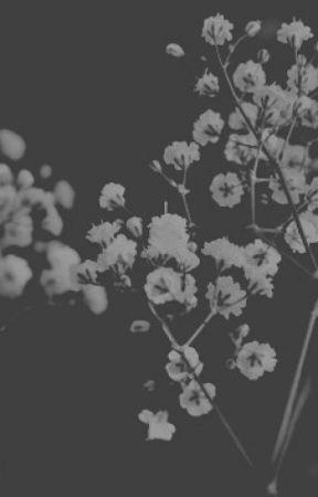彡╭--- ꒰ Life of Dust. ; ocs. ❞ˎˊ- by clownsoft