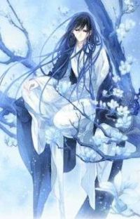 My Foolish Empress cover