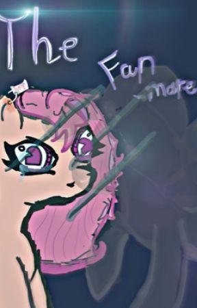 The Fan-mare by WoahSlowdown