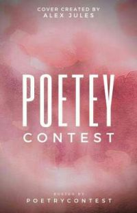 Poetry Contest cover