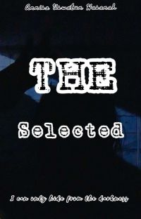 The Selected ft 02 line cover